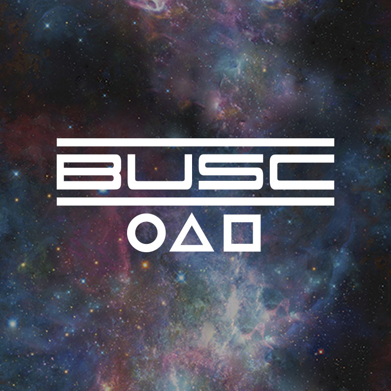 BUSC Identity Title Img