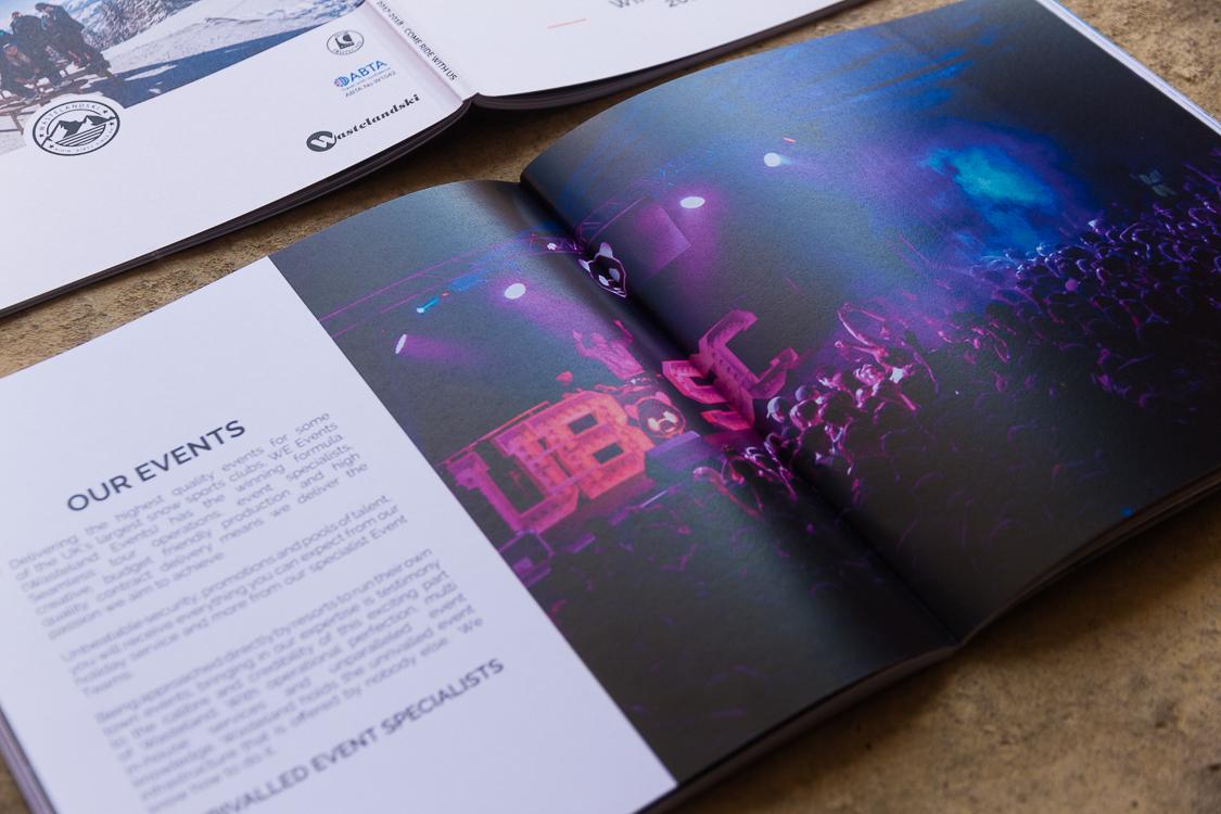 WL Brochure 3