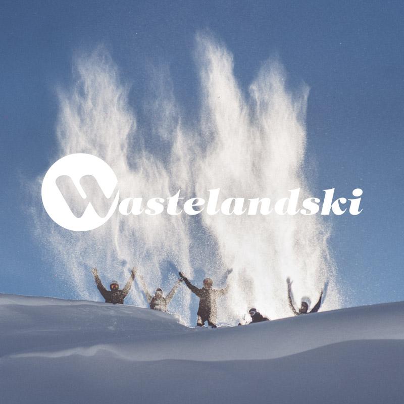 WL Ski Identity Title