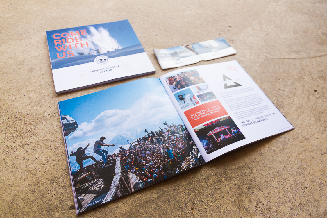 WL Brochure 2